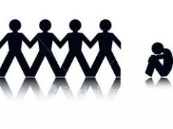 Assertive community treatment program